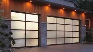 Garage Door Service Cincinnati
